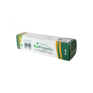 BioPropolis krema sa propolisom