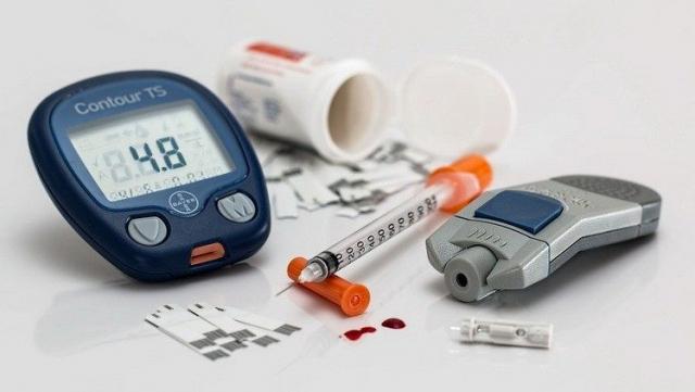Kako se leči Insulinska rezistencija prirodnim putem - ishrana za insulinsku rezistenciju