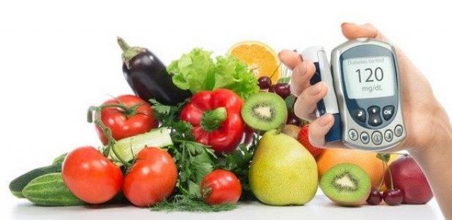 Dijeta za dijabetičare - ishrana koja leči dijabetes