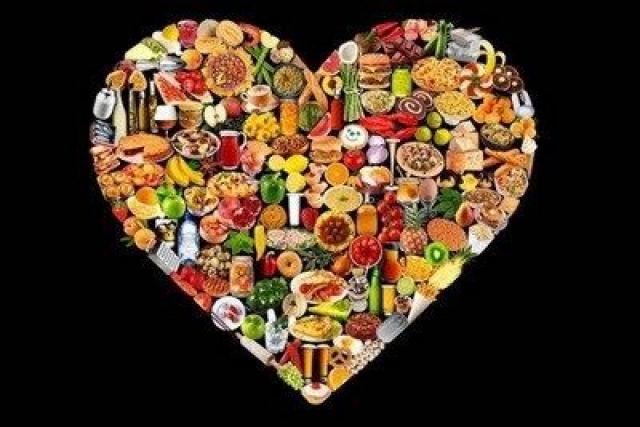 Najbolja ishrana za dugovečnost - koje namirnice jesti za dug život
