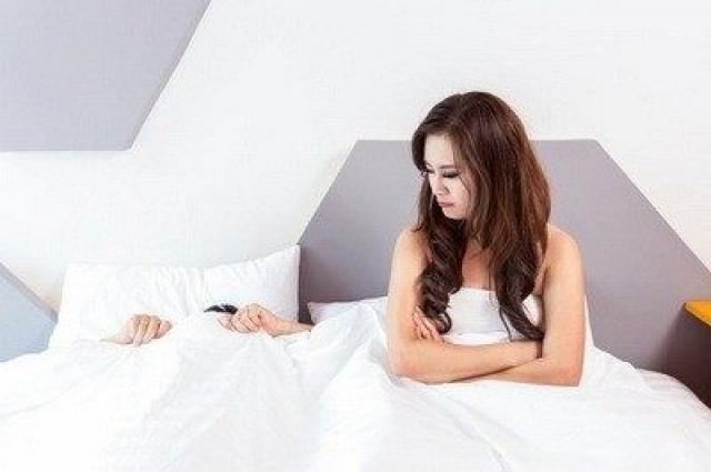 Kako poboljšati ženski libido i seksualnu funkciju kod žena?
