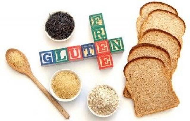 Hrana i ekcem - koju hranu treba izbegavati kod ekcema