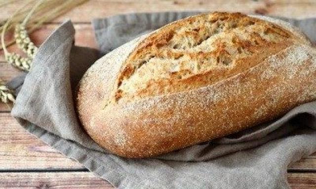 Kako da napravite najbolji domaći hleb - recepti za hlebove kod kuće