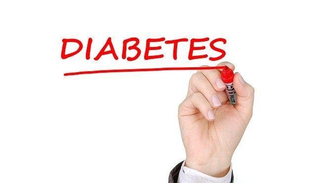 Dijabetes i psiha - psihološki profil dijabetičara