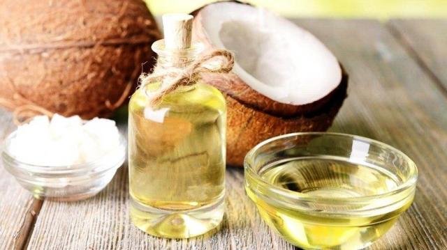 Kokosovo ulje - 20 dobrobiti kokosovog ulja za zdravlje