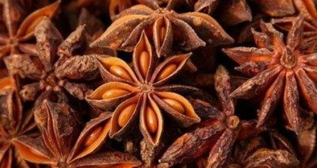 Kako Anis (Pimpinella anisum) ili Komorač utiče na naše zdravlje?