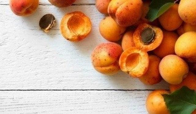 Kako kajsije (Prunus armeniaca L.) poboljšavaju naše zdravlje