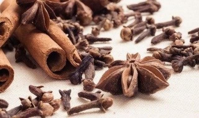 Karanfilić (Syzygium aromaticum) - slatki začin za naše celokupno zdravlje