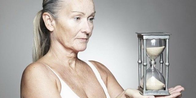 Anti age saveti - Kako usporiti proces starenja prirodnim putem?