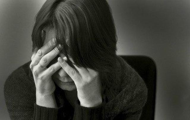 Koji su mentalni poremećaji vezani za savremeni način života?