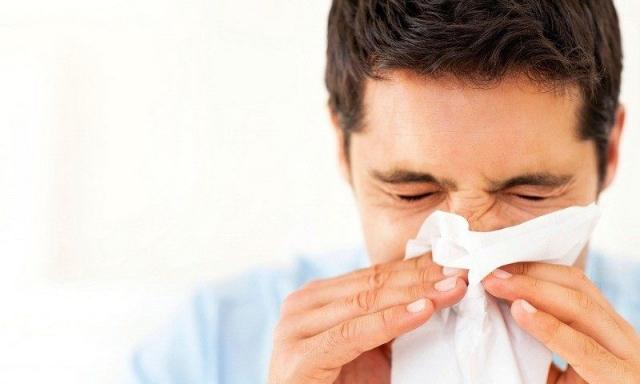 Kako da se smanje simptomi alergije prirodnim putem
