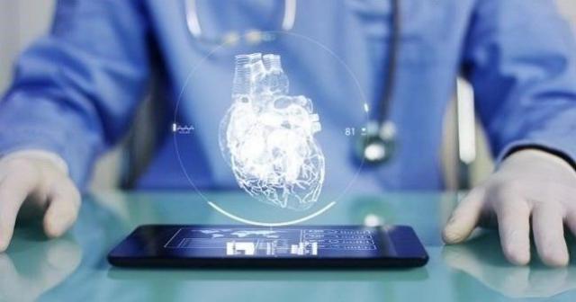 Virtuelna realnost u medicini