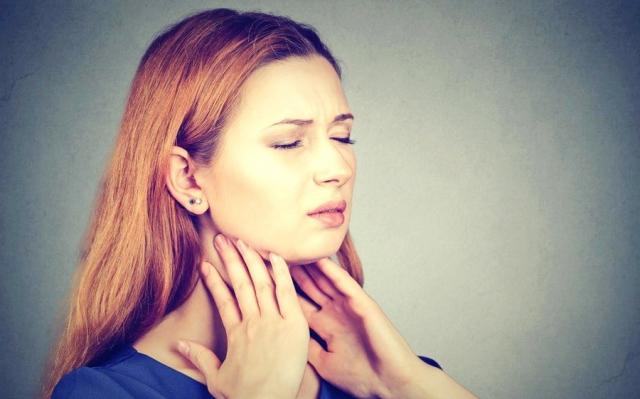 Šta je subklinička hipotireoza i koji su simptomi hipotireoze