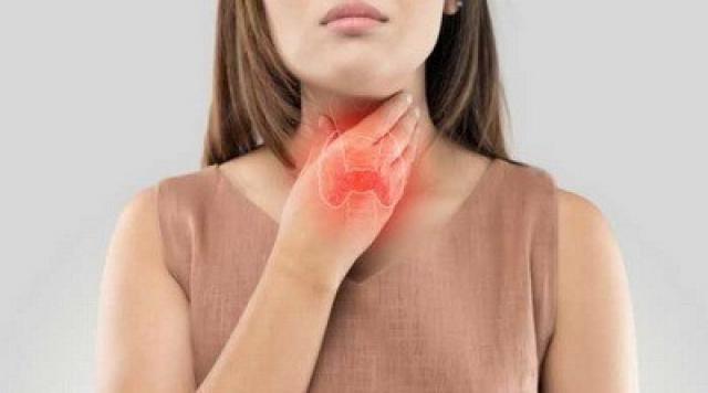 Hipotireoza i Hipertireoza - Koja je razlika između hipertireoze i hipotireoze?