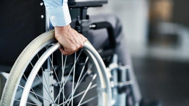 Multipla skleroza - vrste, uzroci, simptomi i lečenje