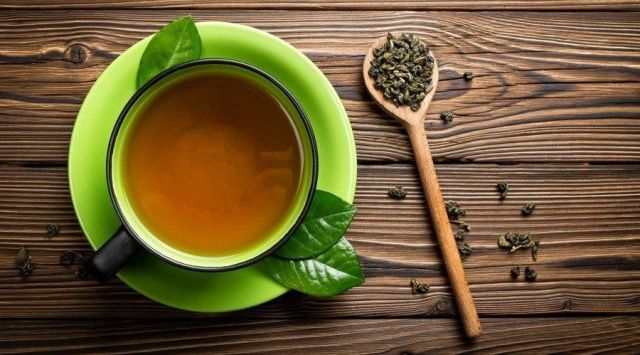 Zeleni čaj za dijabetes može da deluje kao prirodni lek - evo i kako!