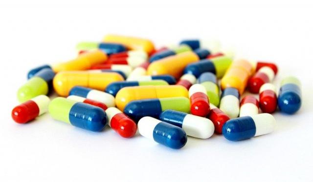 Koji su lekovi za čir na želucu?