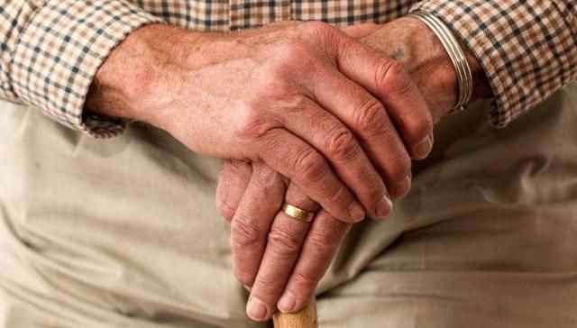 Šta je Parkinsonova bolest i koji su simptomi?