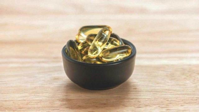 Zašto je vitamin D3 dobar za neurološke bolesti?