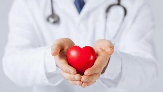 Šta je slabo srce ili srčana insuficijencija i kako prepoznati simptome?