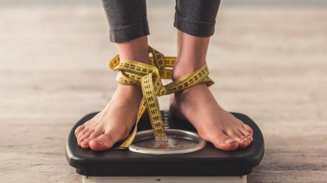 Bulimija - kako da primetite ovu bolest i prepoznate simptome?