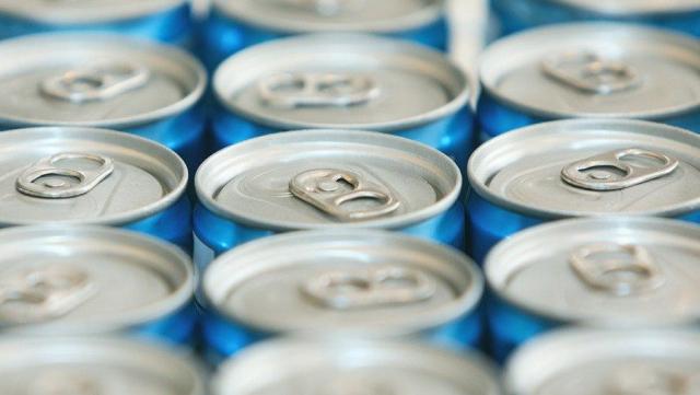 Energetska pića - kako utiču na naše zdravlje i da li stvaraju zavisnost?