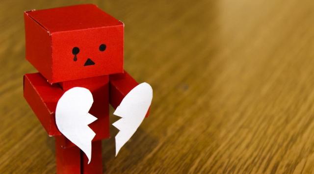 Slabo srce lečenje i kako da sprečite ovo stanje?