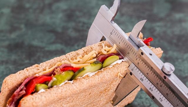 Zašto se javlja masna jetra i da li pomaže ishrana?