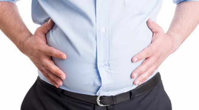 Hrana protiv gasova koja će vam pomoći da se rešite nadutosti stomaka?