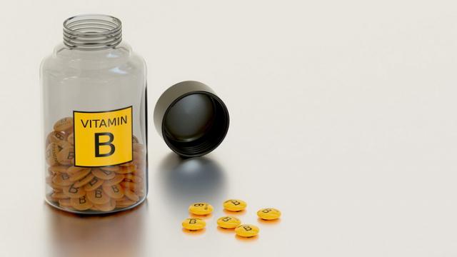 Kako da prepoznate nedostatak vitamina B i koje mere da preduzmete?