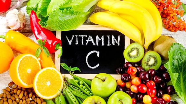 Minerali i vitamini za Kovid 19 prevenciju i terapiju bolesnih