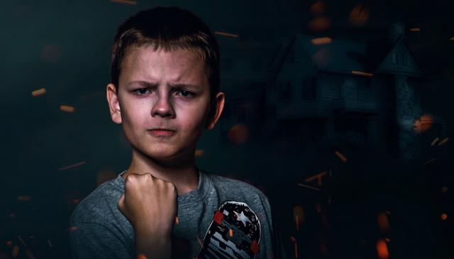 Izlivi besa kod dece koji su nekontrolisani - šta uraditi?