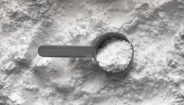 Kreatin - da li je ovaj dodatak ishrani štetan po vaše zdravlje?