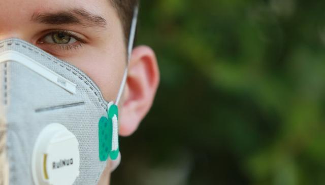 Da li maska za virus štiti od koronavirusa ili je zabluda?