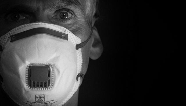 Kako se koriste maske za zaštitu od virusa pravilno?