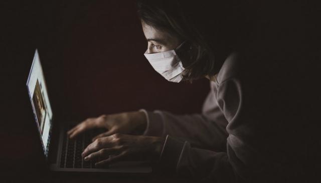 Maske i komunikacija - kako zaštitne maske utiču na komunikaciju?