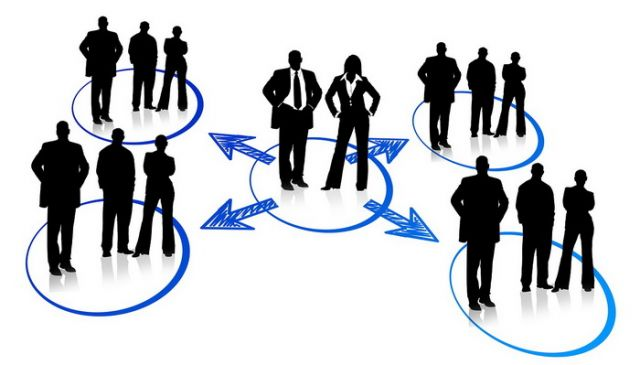 Multilevel marketing - značenje, glavne karakterisitke i cilj