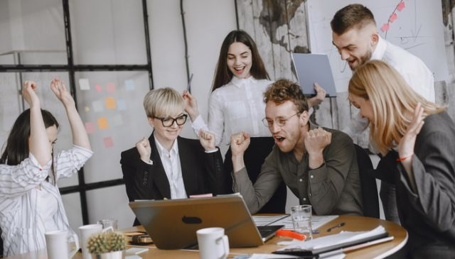 Da li fleksibilno radno vreme pospešuje produktivnost?