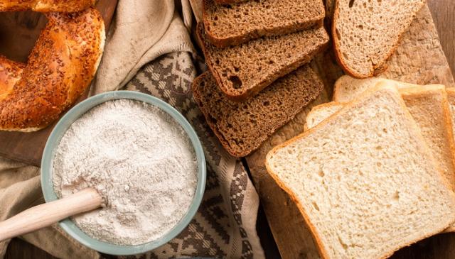 Gluten - šta se dešava sa vašim telom kada unosite gluten?