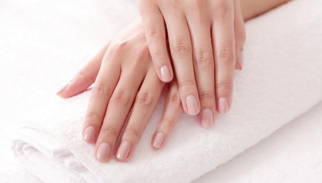Nokti i karakter - šta oblik vaših noktiju govori o vama?