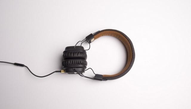 Opasnost slušalica po zdravlje - na šta treba da pazite?