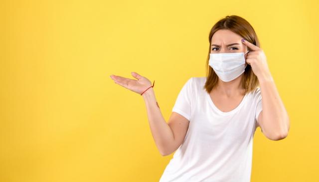 Korona virus ili grip - koje su razlike korona virusa, gripa i prehlade?