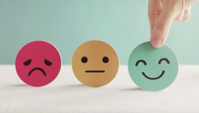 Kojim navikama ugrožavate svoje mentalno zdravlje?