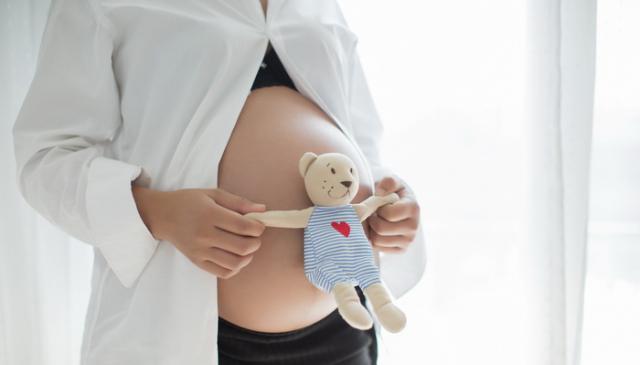 Korona virus i trudnoća - da li je virus opasan po Vas i Vaše dete?