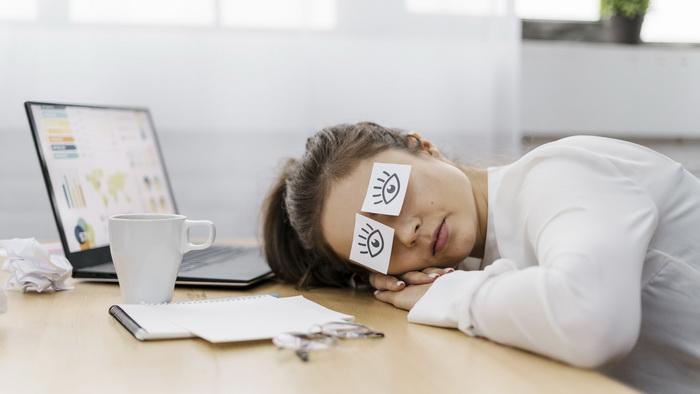 Povećana potreba za spavanjem - koja zdravstvena stanja utiču na san?